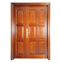 solid doors wooden doors