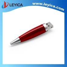 Unique stylus pens wifi pen pen with wifi connector
