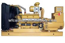 weifang 30hp diesel generator small generator