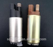 low pressure electric fuel pump LADA universal bosch fuel pump 0580453453