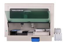 medical diagnostic automation test robotics