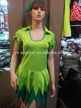 fancy brazil carnival costumes for women