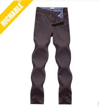 men casual pants for men online clothing store