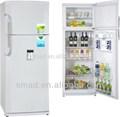 general electric geladeira geladeira porta dupla com chave e fechadura