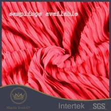 95 polyester 5 spandex fabric,600d elastane polyester spandex blend fabric,jacquard knitted polyester fabric