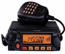 Yaesu FT-1900R 2-Meter amateur radio FM transceiver
