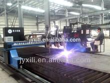 cnc milling cutting machine economics\substantial price