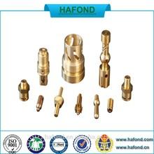 High Grade Certified Factory Supply Fine Handbag Hardware Fittings