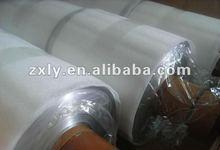 aluminum foil+PET film for cable usuage