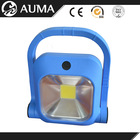 LED working light auto repair work lamp