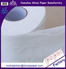 "9"" Jumbo Toilet Paper 2 ply, 300 meters, 12 rolls per case"