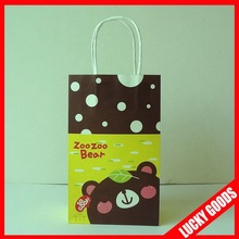 reusable and foldable printed custom made shopping bags for sale