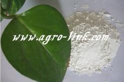 Pure organic agriculture soluble calcium fulvic acid fertilizer