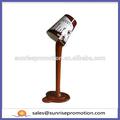 lampe de table de promotion kit stylo de fantaisie