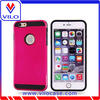 Pc + tpu material neo hybrid combo case for iPhone 6 plus