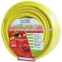 high negative pressure high-elastic 13mm 30 meters garden hose