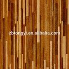 BAMBOO WOOD----- SHANDONG ZIBO INKJET FLOOR CERAMIC TILE(600X600%800X800MM)