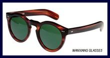 grade A designer sunglasses made in China