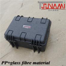 China manufacturer Tsunami hard plastic otterbox defender case (382718)