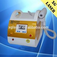 xglaser best laser eye surgery machine