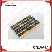 Tire Seal Tire Repair String SI-005