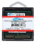 RAMMAX 1333 laptop memoria ram ddr3 8GB US56-58