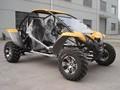 1100cc 4wd dune buggy atv à vendre