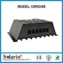 Renewable energy equipment excellent pwm 20a solar controller