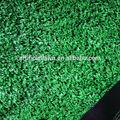 สนามเทนนิสด้วยหญ้าสังเคราะห์สำหรับบาสเกตบอลgule