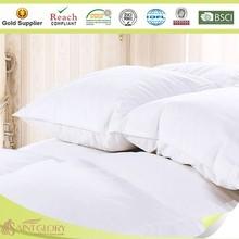 Popular goose down comforter wholesale