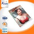 Sexy mama foto das meninas, sexy mouse pad gel, mamários de silicone mouse pad
