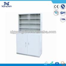 Custom Made Hospital Medicine Cabinet in Stainless Steel(YXZ-050)