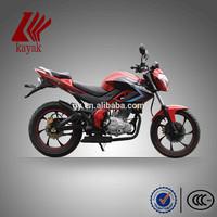 2014 nuevas carreras de motos 200cc 250cc ,KN200GY-S