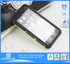 Customized new design mobile phone protective cover for iphone6