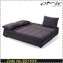living room frniture antique imitation furniture SS7434