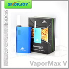SMOKJOY hot sell flowermate vapormax v micro g wax and dry herb vaporizer pen& best vaporizer cloutank for dry herb