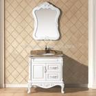 cheap bathroom vanity cheap wall corner cabinet