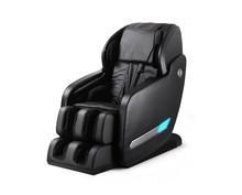 Shiatsu neck massage with heat,ogawa massage chair price
