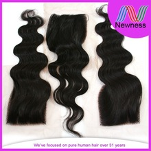indian human hair lace front med length blonde grey brunette straight monofil toupee hair system afro kinky curl toupee