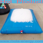 Agricultural Equipment Water Storage Tank 20000 Liter Customized