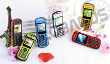 Polobands Q1 New Arrival low price china mobile phone ,mobile phone prices in dubai