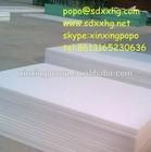 HDPE sheet/panel/board/plate manufacturer/high density polyethylene plastic sheet (HDPE)