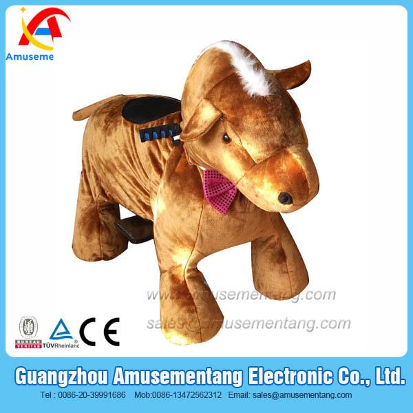 Pferd Reiten Spielzeug Pferd Spielzeug Für Kinder