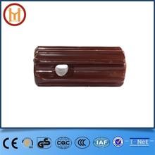 customize insulator buyer label /strain insulator GY-4