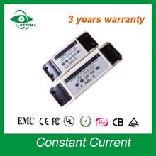 Shenzhen manufacturer 30w 18V constant current electrical led driver