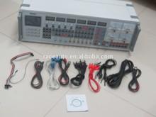 For workshop Professional 2012 MST-9000 MST9000 MST-9000+Automobile Sensor Signal Simulation Tool MST 9000 Auto ECU Repair Tools
