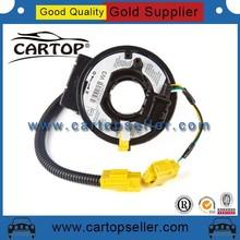 HIGH QUALITY Auto Cable Sub Assy Spiral Clock Spring for HONDA ODYSSEY 05 77900-SFE-Q01