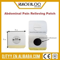 As See on TV Product New Business Ideas Anti Cough Patch