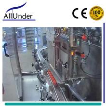 enlargement cream filling machinery
