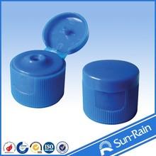 plastic screw cover caps